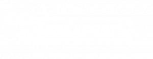CBS Sports Client Logo