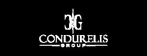 Condurelis Group Client Logo