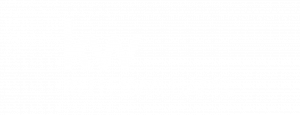 Keller Williams Client Logo
